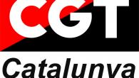 La crisis económico-social en España ha generado en la última década importantes luchas y movilizaciones. En el año 2013, los estudiantes de la Universidad Autónoma […]