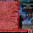 El 19 de julio de 1979 (43 años después del inicio de la Revolución Española contra el golpe de Estado de Franco) triunfaba en Nicaragua una revolución de claro […]