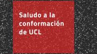 Compañeras y compañeros:    Reciban desde la América del Sur un gran saludo y abrazo libertario de las organizaciones que firmamos esta nota de apoyo a […]