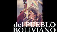 VIVA LA LUCHA DEL PUEBLO BOLIVIANO Nuevamente el pueblo boliviano da muestras de una dignidad y combatividad implacables. Luego del golpe de Estado de octubre de 2019 y la instalación […]